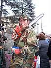 Foto Carnevale in piazza 2005 Carnevale in piazza 2005 112