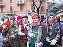 Foto Carnevale in piazza 2005 Carnevale in piazza 2005 113