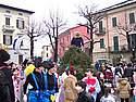 Foto Carnevale in piazza 2005 Carnevale in piazza 2005 121