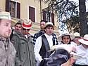 Foto Carnevale in piazza 2005 Carnevale in piazza 2005 126