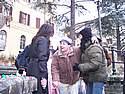 Foto Carnevale in piazza 2005 Carnevale in piazza 2005 127