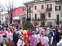 Foto Carnevale in piazza 2005 Carnevale in piazza 2005 131