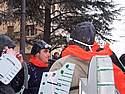 Foto Carnevale in piazza 2005 Carnevale in piazza 2005 136