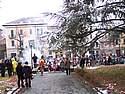 Foto Carnevale in piazza 2005 Carnevale in piazza 2005 138