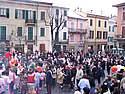 Foto Carnevale in piazza 2005 Carnevale in piazza 2005 147