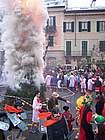 Foto Carnevale in piazza 2005 Carnevale in piazza 2005 151
