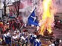 Foto Carnevale in piazza 2005 Carnevale in piazza 2005 157