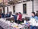 Foto Carnevale in piazza 2005 Carnevale in piazza 2005 159