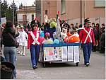 Foto Carnevale in piazza 2006 Carnevale a Bedonia 002