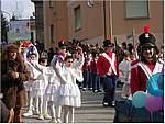 Foto Carnevale in piazza 2006 Carnevale a Bedonia 003