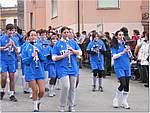Foto Carnevale in piazza 2006 Carnevale a Bedonia 009
