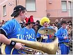 Foto Carnevale in piazza 2006 Carnevale a Bedonia 010