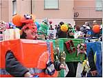 Foto Carnevale in piazza 2006 Carnevale a Bedonia 012