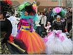 Foto Carnevale in piazza 2006 Carnevale a Bedonia 016