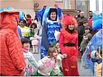 Foto Carnevale in piazza 2006 Carnevale a Bedonia 019