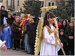 Foto Carnevale in piazza 2006 Carnevale a Bedonia 020