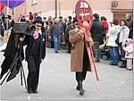 Foto Carnevale in piazza 2006 Carnevale a Bedonia 021