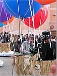Foto Carnevale in piazza 2006 Carnevale a Bedonia 023