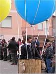 Foto Carnevale in piazza 2006 Carnevale a Bedonia 025