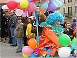 Foto Carnevale in piazza 2006 Carnevale a Bedonia 026