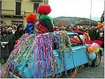 Foto Carnevale in piazza 2006 Carnevale a Bedonia 027