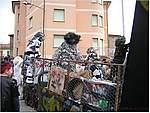 Foto Carnevale in piazza 2006 Carnevale a Bedonia 031