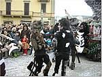 Foto Carnevale in piazza 2006 Carnevale a Bedonia 033