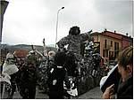 Foto Carnevale in piazza 2006 Carnevale a Bedonia 034