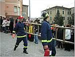 Foto Carnevale in piazza 2006 Carnevale a Bedonia 035