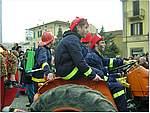 Foto Carnevale in piazza 2006 Carnevale a Bedonia 036