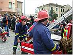 Foto Carnevale in piazza 2006 Carnevale a Bedonia 038