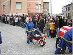 Foto Carnevale in piazza 2006 Carnevale a Bedonia 039