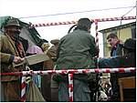 Foto Carnevale in piazza 2006 Carnevale a Bedonia 044