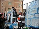 Foto Carnevale in piazza 2006 Carnevale a Bedonia 048