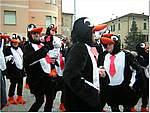 Foto Carnevale in piazza 2006 Carnevale a Bedonia 049