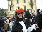 Foto Carnevale in piazza 2006 Carnevale a Bedonia 051