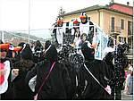 Foto Carnevale in piazza 2006 Carnevale a Bedonia 053