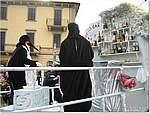 Foto Carnevale in piazza 2006 Carnevale a Bedonia 054