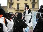 Foto Carnevale in piazza 2006 Carnevale a Bedonia 055