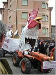 Foto Carnevale in piazza 2006 Carnevale a Bedonia 058