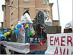 Foto Carnevale in piazza 2006 Carnevale a Bedonia 060