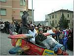 Foto Carnevale in piazza 2006 Carnevale a Bedonia 064