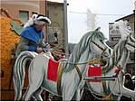 Foto Carnevale in piazza 2006 Carnevale a Bedonia 071