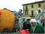 Foto Carnevale in piazza 2006 Carnevale a Bedonia 072