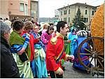Foto Carnevale in piazza 2006 Carnevale a Bedonia 073