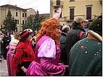 Foto Carnevale in piazza 2006 Carnevale a Bedonia 075