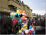 Foto Carnevale in piazza 2006 Carnevale a Bedonia 077