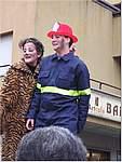 Foto Carnevale in piazza 2006 Carnevale a Bedonia 080