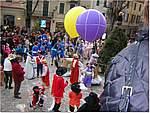 Foto Carnevale in piazza 2006 Carnevale a Bedonia 081