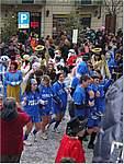 Foto Carnevale in piazza 2006 Carnevale a Bedonia 082